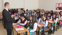 Sınavla öğrenci alan liselerde hazırlık sınıfları açılabilecek