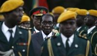 Portre: Zimbabve'yi 37 yıl yöneten Robert Mugabe