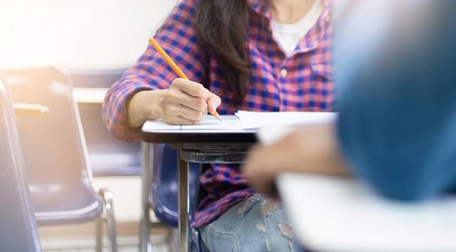 Yabancı Dil Sınavına 73 bin aday girecek