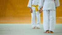 Judo okullarda seçmeli ders olacak