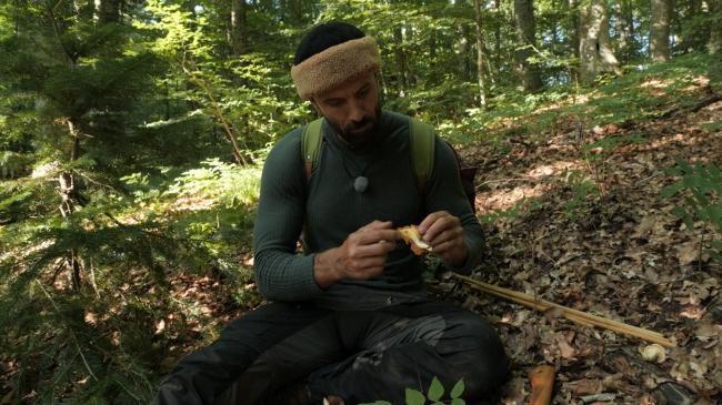 Doğadaki İnsan 184. Bölüm