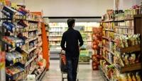 Tüketiciler gıda etiketleriyle ilgili bilgilendirilecek