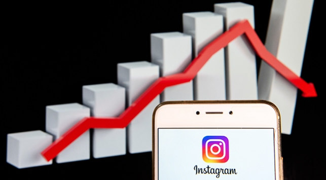 """Sosyal medyada """"like""""ların sonunu """"akıl sağlığı"""" araştırmaları mı getiriyor?"""