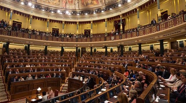İspanyada erken seçim ihtimali artıyor