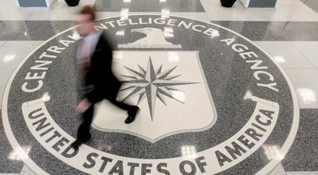 """CIA, Soğuk Savaş döneminde gizli """"zihin kontrol"""" programı üzerinde çalışmış"""