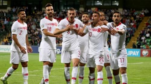 Moldova - Türkiye - ÖZET