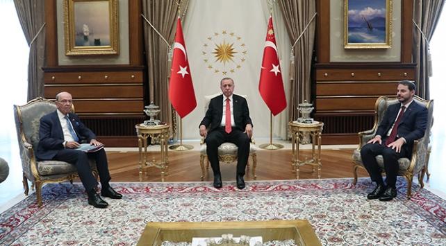ABD Ticaret Bakanı Ross'un 5 günlük Türkiye mesaisi