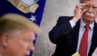Portre: Trump'ın görevden aldığı John Bolton