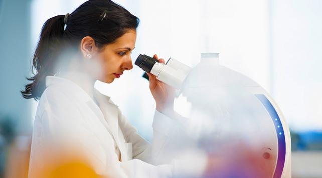 Bilimin öncü kadın mucitleri