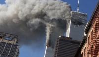 11 Eylül'ün kısa tarihi