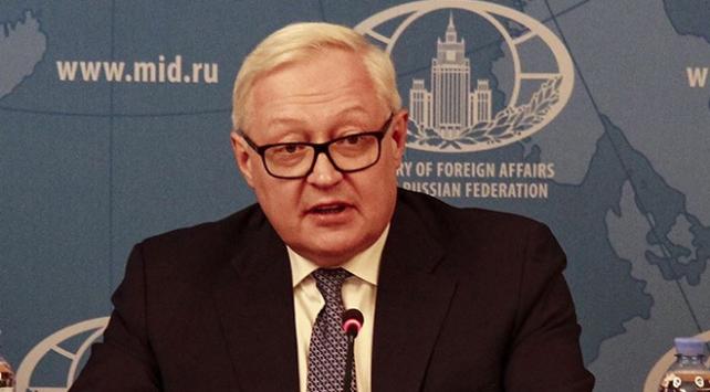 Rusya ABD vatandaşlarına yaptırımı genişletecek