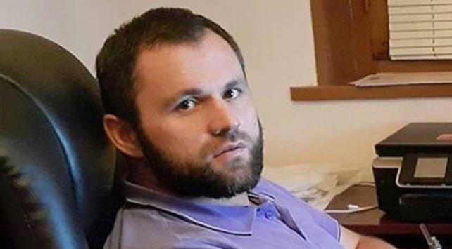 ABDli yetkili: Çeçen komutan Khangoshviliyi Rusya infaz etti