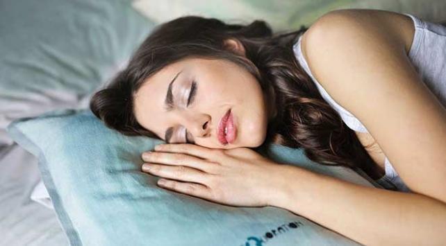 Uzmanlardan tavsiye: Öğle uykusu kalbe iyi geliyor