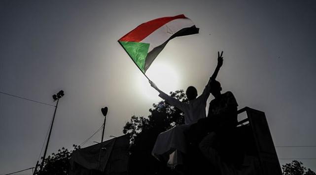 Sudan hükümeti ile silahlı hareketler müzakere masasına oturacak