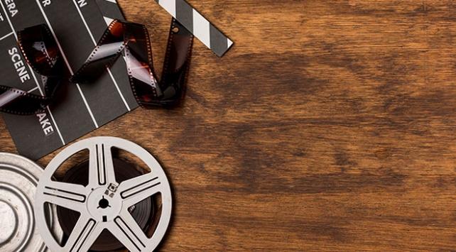Sinemalarda bu hafta 9 film izleyiciyle buluşacak