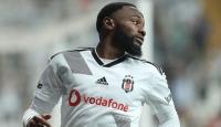 N'Koudou Beşiktaş'ı tercih etme sebebini açıkladı