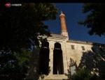 Dua Dua Ramazan-Yıldırım Beyazıt Camii