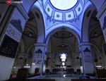 Dua Dua Ramazan-Ulu Camii