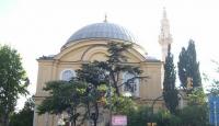 Dua Dua Ramazan-Altunizade Camii