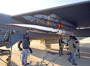 Ses Hızından 6 Kat Hızlı Uçaklar Geliyor