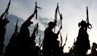 Kolombiya: FARC Ateşkes İlan Etti