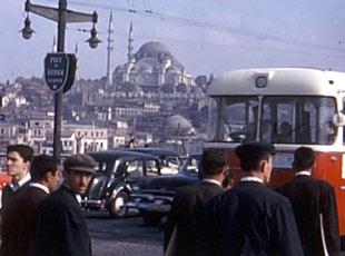 Bit Pazarından Çıkan Türkiye Fotoğrafları