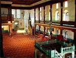 Dua Dua Ramazan-Arap Camii