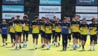 Fenerbahçe'de kadro belirsizliği