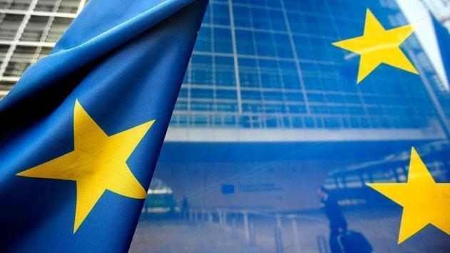 Avrupa Birliği Rusyaya yaptırım süresini 6 ay uzattı