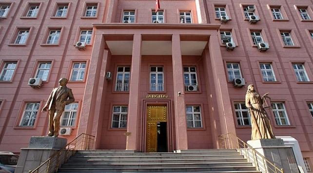 Yargıtaydan eski Cumhuriyet gazetesi yazarları için karar