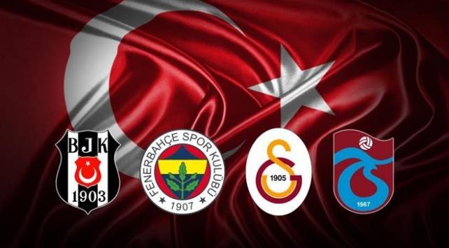 Futbol dünyasından Diyarbakırdaki terör saldırısına tepki