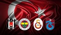 Futbol dünyasından Diyarbakır'daki terör saldırısına tepki