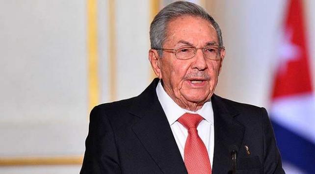 Twitter, Raul Castronun hesabını askıya aldı