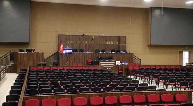FETÖnün KOSGEB yapılanması davasında 20 sanığın cezası belli oldu