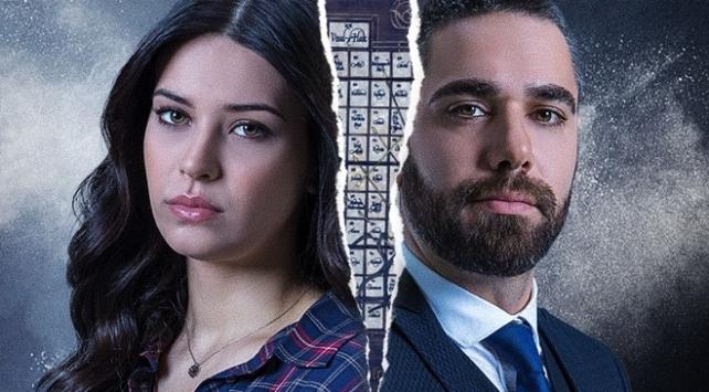 TRT 1in sevilen dizisi Vuslat 16 Eylülde ekranlara dönüyor
