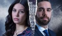 TRT 1'in sevilen dizisi Vuslat 16 Eylül'de ekranlara dönüyor