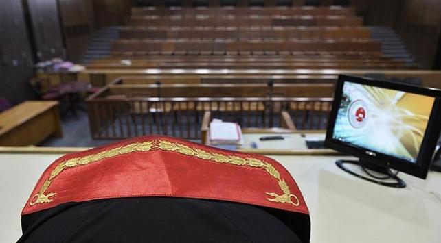 Adalet Bakanlığı, bin 300 hakim ve savcı adayı alacak