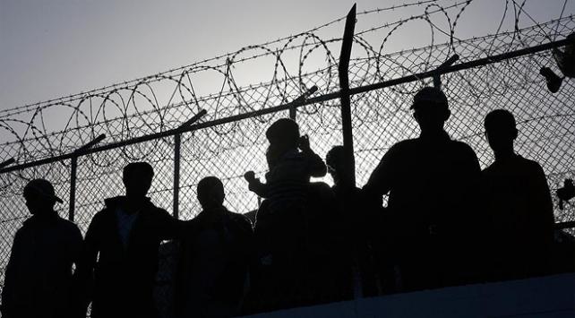 Almanya endişeli: Yeni bir göç dalgası siyasi dengeleri değiştirebilir