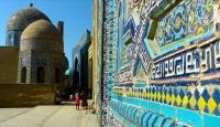 Özbekistan Türk Dili Konuşan Ülkeler İşbirliği Konseyine katıldı