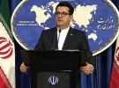İran'dan, Suudi petrol tesislerine düzenlenen saldırıyla ilgili suçlamalara tepki