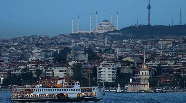 """""""İstanbulun denize yakın ilçelerinde deprem tehlikesi arttı"""""""