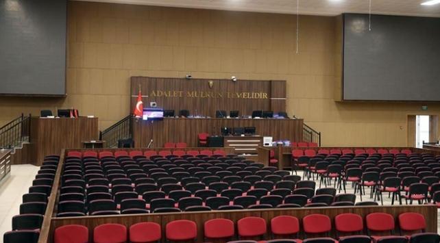 Kosovadan getirilen FETÖcüler hesap veriyor
