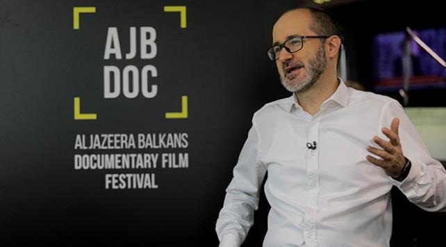 Saraybosnadaki belgesel festivalinin Oscar umudu