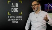 Saraybosna'daki belgesel festivalinin Oscar umudu