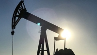 Dünyanın en büyük petrol üreticileri
