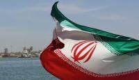 İran Devrim Muhafızları Körfez'de bir gemiye el koydu