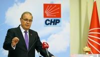 CHP'den Nazlıaka açıklaması: Parti Meclisi gizli oyla takdirini ortaya koydu