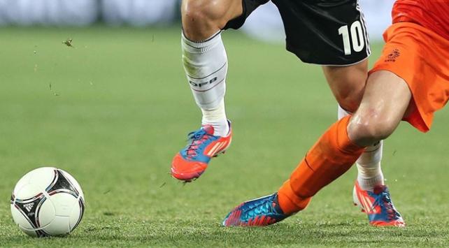 Futbolda 4 milyar euroluk rekor transfer harcaması