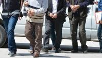 FETÖ'nün ankesör soruşturmasında 14 kişiye yakalama kararı