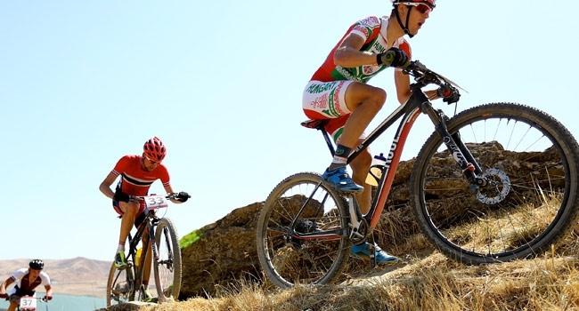 Hakkari, dağ bisikleti tutkunlarına ev sahipliği yapacak